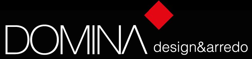 Domina – Design & Arredo