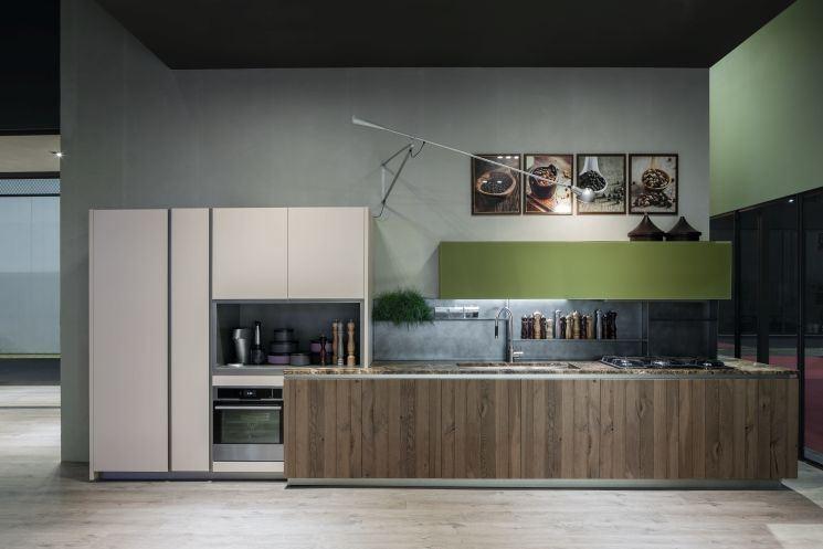 Arredamento mobili cucine divani camere progettati per te