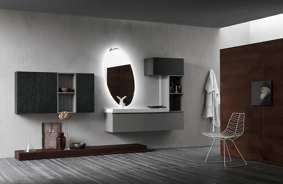Arredamento mobili cucine divani camere progettati per te for Arredamenti nascimben lino srl